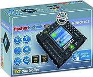 Fischertechnik 机器人 TXT 控制器