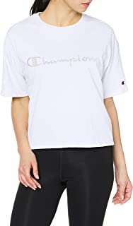 Champion T恤 CW-RS302 女士
