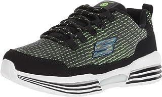 Skechers 男士运动鞋 Luminators 男童运动鞋