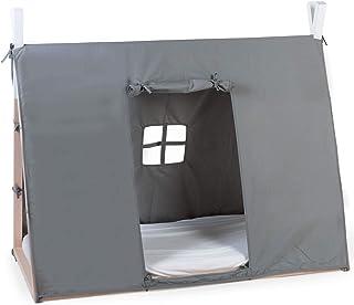 Childhome 保護罩 適用于 Tipi 70140 嬰兒座椅
