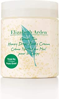 Elizabeth Arden 伊丽莎白雅顿 绿茶蜂蜜润肤乳,1瓶装(1 x 500ml)