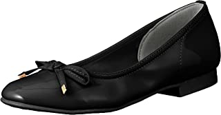 [里拉克西斯] 芭蕾舞鞋 STK51025 女式