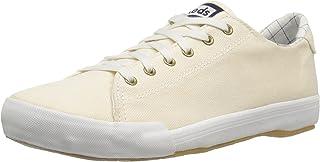 Keds Lex Ltt 女士时尚运动鞋