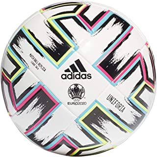adidas 阿迪达斯 男士 Uniforia League Sala 足球
