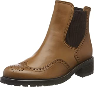 Gabor Comfort 女士 基本款 短靴