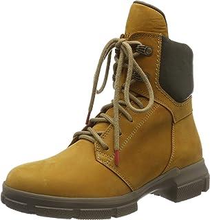 思考! Iaz_585136 女靴