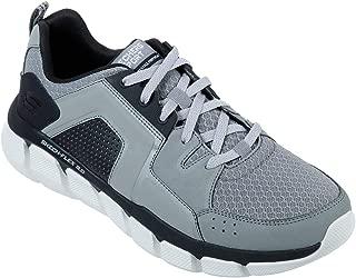Skechers Sport Skech-Flex 3.0-52845 男款跑鞋