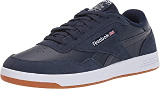Reebok 男士 Club MEMT 运动鞋