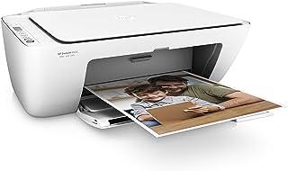 HP Deskjet 多功能一体打印机,即时墨水,3 个月试用4UJ28B#BEV HP Deskjet 2622