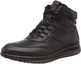 ECCO 女士 Aquet 及踝靴