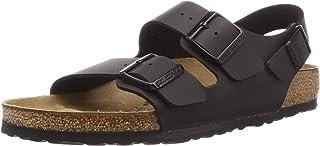 BIRKENSTOCK 勃肯 凉鞋 Milano 米兰 Birko-Flor 常规款
