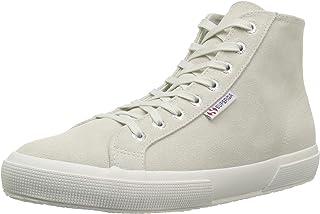 Superga 女式 2795 Suecotlinw 运动鞋