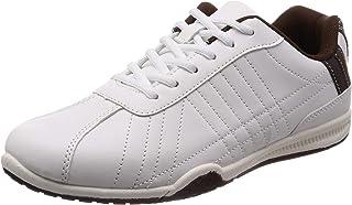 [高帮] 低帮运动鞋 8203