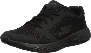 Skechers 男式 Go Run 600- Zeeton 运动鞋
