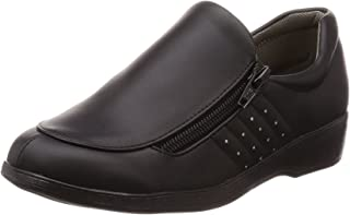[BIOFITTER] 懒汉鞋 通用型 女式
