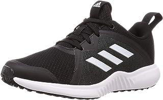 Adidas 阿迪达斯 轻便运动鞋 FortaRunX 2 K 儿童