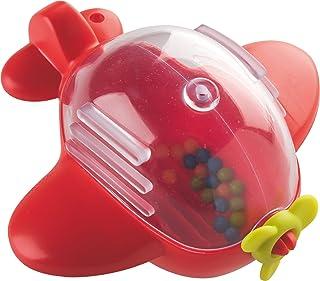 HABA 浴缸飞机水玩具