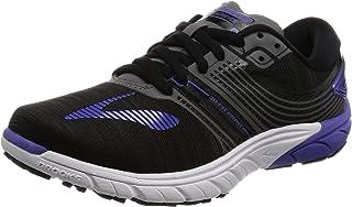 BROOKS 跑鞋 1202361 女式