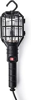 Famatel 2410 – 灯端口 100 W 显示器内部。 5 米。