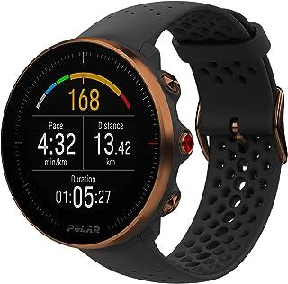 Polar 博能 Vantage M 路跑多功能智能运动手表 腕式心率测量