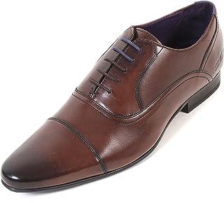 Ted Baker Rogrr 2 男士牛津鞋