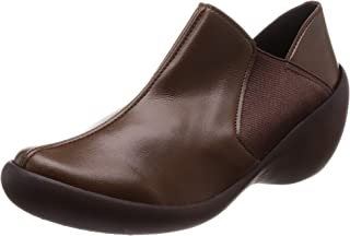 [LigettaCano] 鞋 楔形鞋 女士 CJWS6715