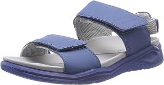 ECCO 爱步 女士 X-Trinsic 凉鞋