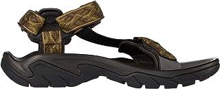 Teva Terra Fi 5 Universal M's 皮带凉鞋