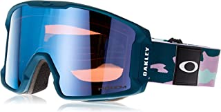 Oakley 欧克利 雪镜 0OO7093 Line Miner XM