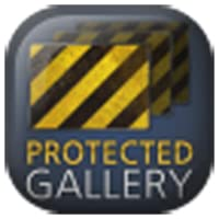 Protected Gallery (Lock your pictures)