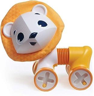 Tiny Love Leonardo 狮子玩具,0M +