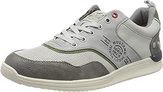 MUSTANG 男士 4136-306-203 运动鞋