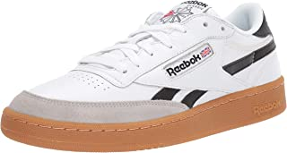 Reebok 锐步 Revenge Plus Gum 男士运动鞋
