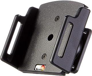 brodit 保護套兼容被動式 in-car 支架帶式黑色