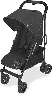 Maclaren Techno Arc 嬰兒車 – 輕質緊湊
