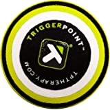 TriggerPoint 按摩球 TP-MB1 绿色