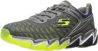 Skechers Skechers 儿童Skechers Skechers -AIR 3.0-DOWNPLAY 运动鞋
