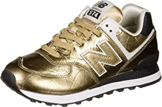 New Balance 新百伦 574v2 女士运动鞋