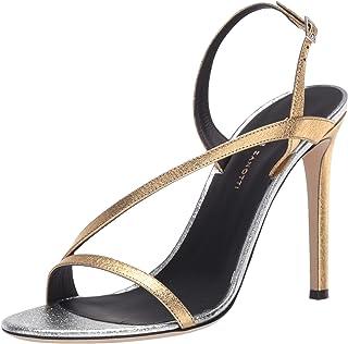 GIUSEPPE ZANOTTI 女士 E000151 高跟凉鞋