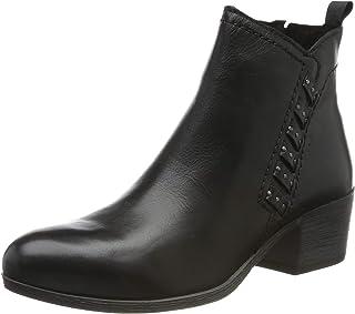 MARCO TOZZI 女士 2-2-25320-33 短靴