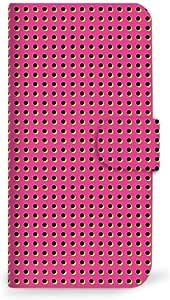 mitas 智能手机壳 手册式 水滴艺术 水珠SC-0363-B/GS03 18_HUAWEI (GS03) B