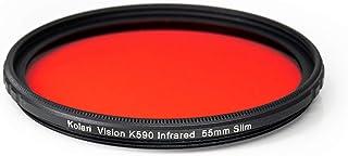Kolari Vision 红外滤镜 55mm K590