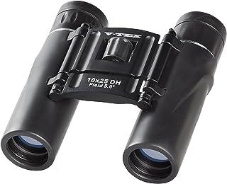 Kenko 肯高 双筒望远镜 V-TEX DH 直筒棱镜式 10倍 25口径 VT-1025D