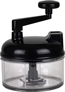 【BLKP】 珍珠金属 *快速吸水器 限定 黑色 大 BLKP 黑色 AZ-5087