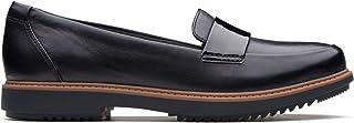 Clarks 女式 Raisie Arlie 26136341 鞋子