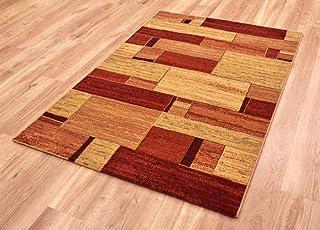 地毯直接地毯 多种颜色 67cm x 330cm 35472