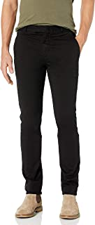 J Brand Jeans 男式 Brooks 修身裤