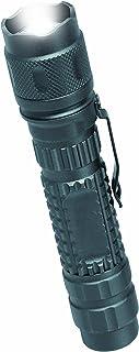 Rev Ritter TSL Northstar alpha Profi 铝 LED 手电筒 500mW - 1000mW 防风防震 Länge ca. 12,5cm 0028500002