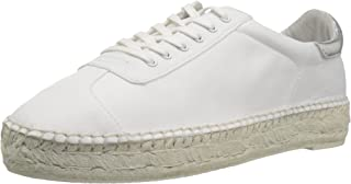 KENDALL + KYLIE James 女士运动鞋