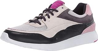 Cole Haan 女士 Grand Crosscourt Lt 运动鞋